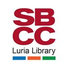 Luria Library