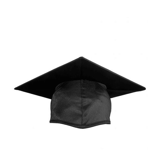 Graduation Cap Single (SKU 10197325182)