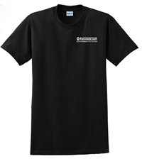 Sbcc Automotive Shirts