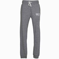 Campus Crew Weekend Warrior Pant