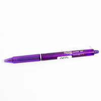 FRIXION ERASABLE RT 07