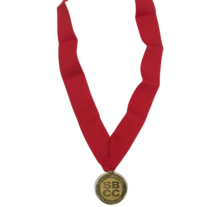 Grad Medallion (SKU 10868225280)
