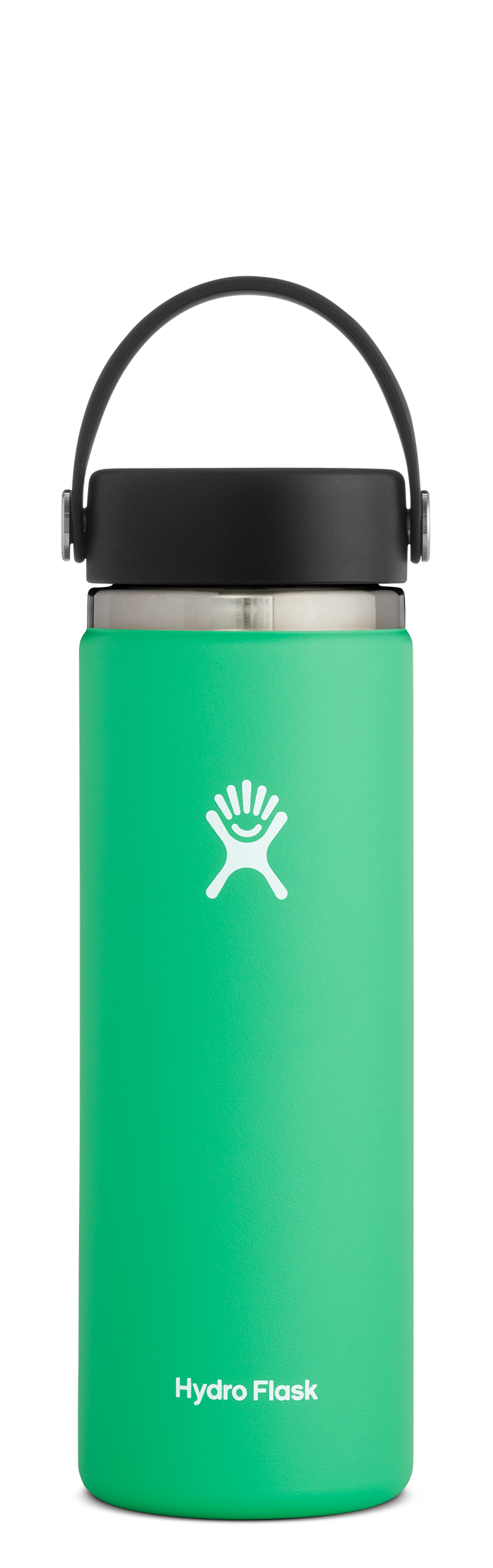 New Hydro Flask 20Oz Bottles (SKU 11118152193)