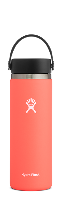 NEW HYDRO FLASK 20OZ BOTTLES
