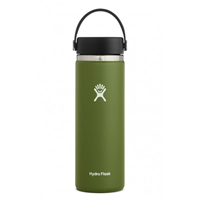 Hydro Flask 2.0  Wide 20 Oz