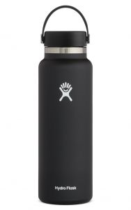 Hydro Flask 2.0 Wide 40 Oz