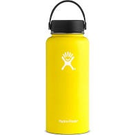 HYDRO FLASK 32 OZ WIDE MOUTH RETIRED
