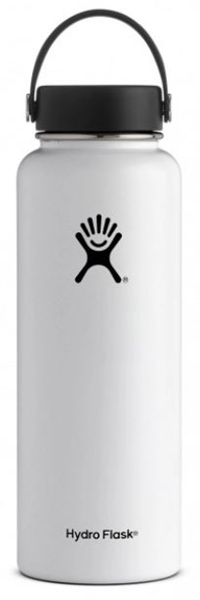 Hydro Flask 40 Oz Wide