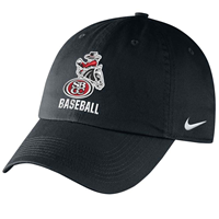 Nike Adjustable Sports Cap
