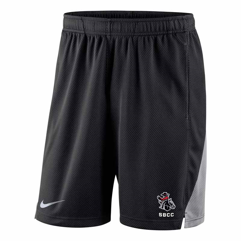 Nike Franchise Short (SKU 11105602189)