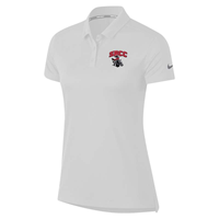 NIKE WOMENS GOLF VICTORY POLO 2.0