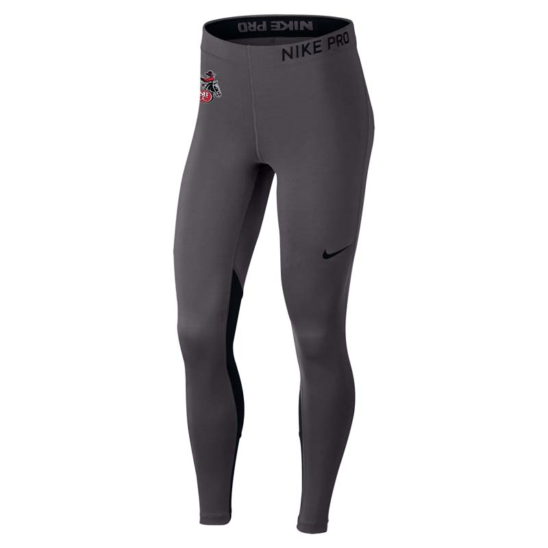 Nike Pro Tight Womens (SKU 11084402189)