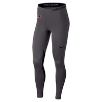 Nike Pro Tight Womens