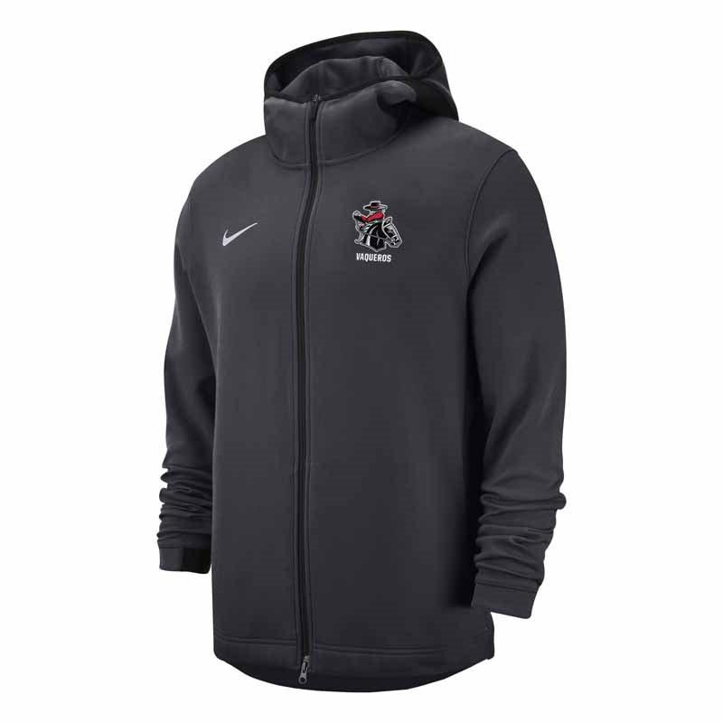 Nike Showtime Hoody Full Zip (SKU 11107095189)