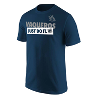 Nike Vaqs Just Do It Tee
