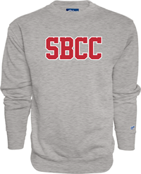 SBCC CREW