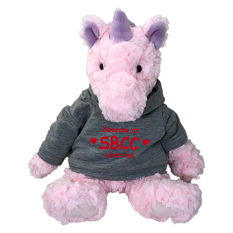 Sbcc Cuddle Buddy (SKU 11112389160)