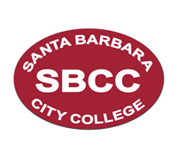 Sbcc Magnet Euro Oval