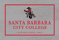 Sbcc Stack Wood Block