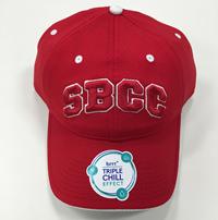 THE GAME PERFORMANCE SBCC ADJ CAP