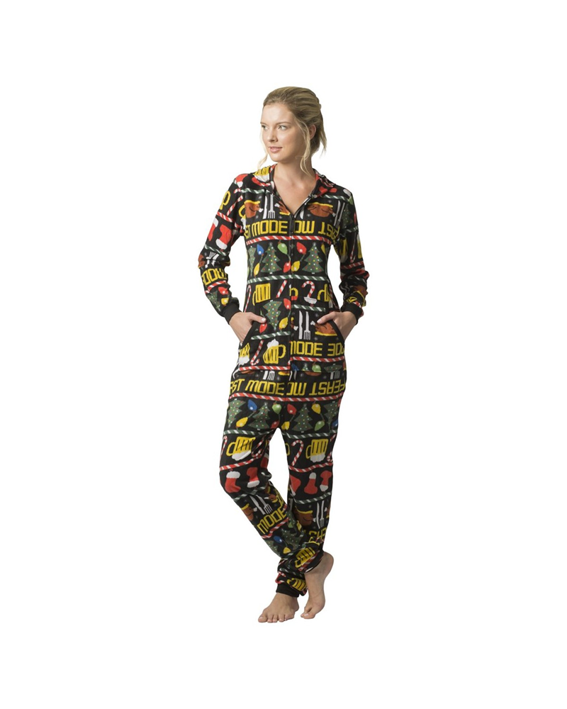 Unisex Union Suit (SKU 11089025273)