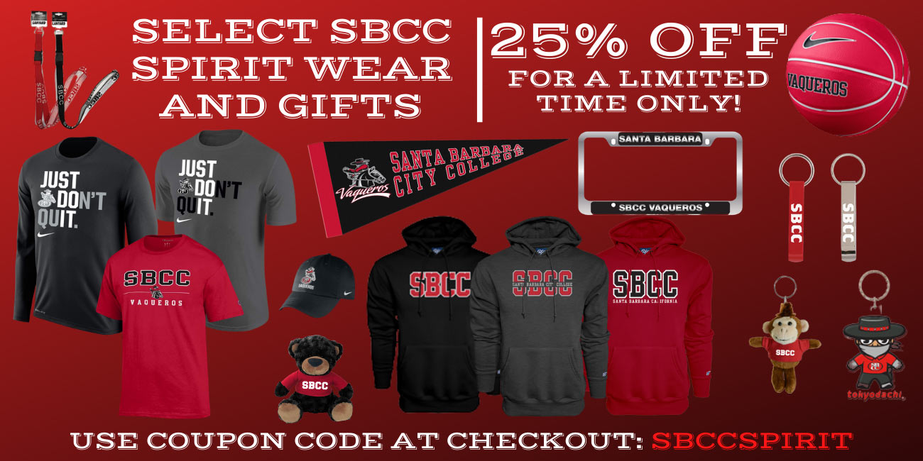Shop Spirit Wear and Gifts